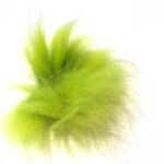 Arctic Fox Body Hair Fl.Chartreuse