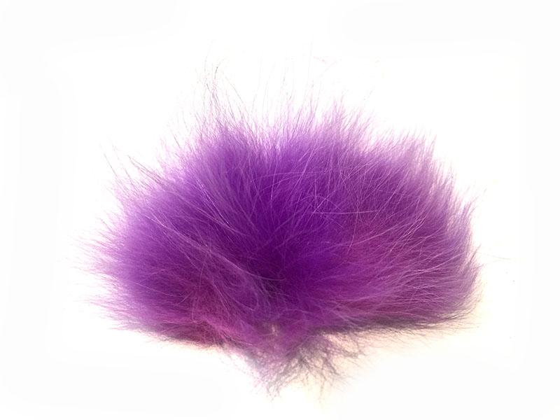Afox Purple