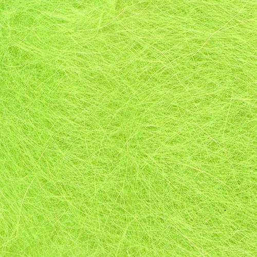 Angora Goat Fl.Chartreuse