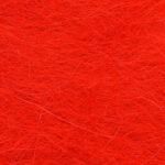 Angora Goat Red