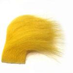 Arctic Runner Yellow