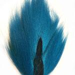 Bucktail Blue