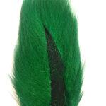 Bucktail Green