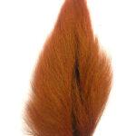 Bucktail Medium Burnt Orange