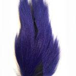 Bucktail Purple