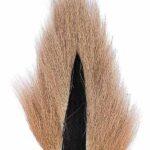 Bucktail Tan