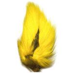 Bucktail Yellow
