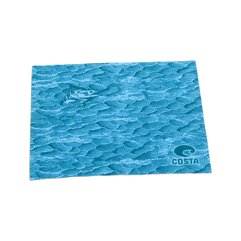 Costa Cleaning Cloth