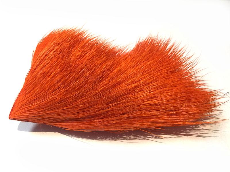Deer Belly Orange