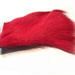 Deer Belly Red