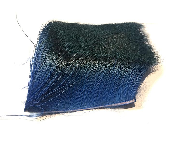 Deer Blue