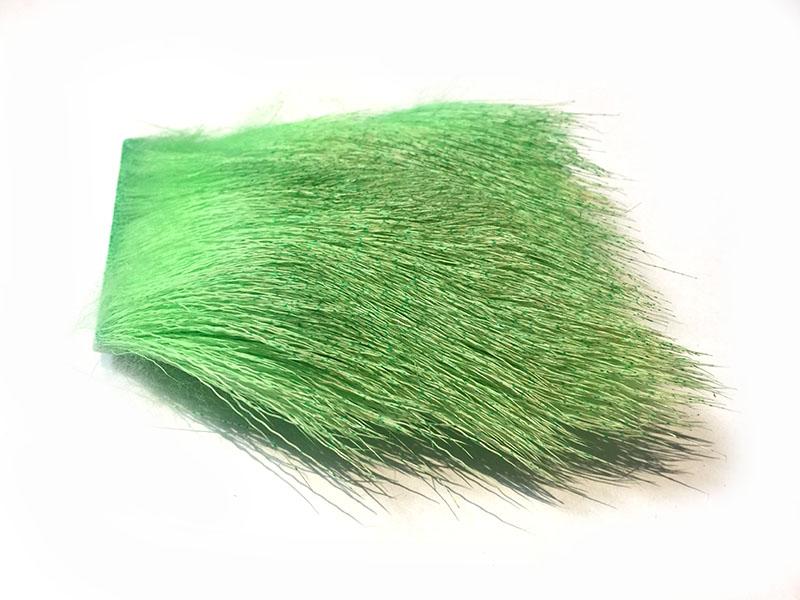Deer Chartreuse