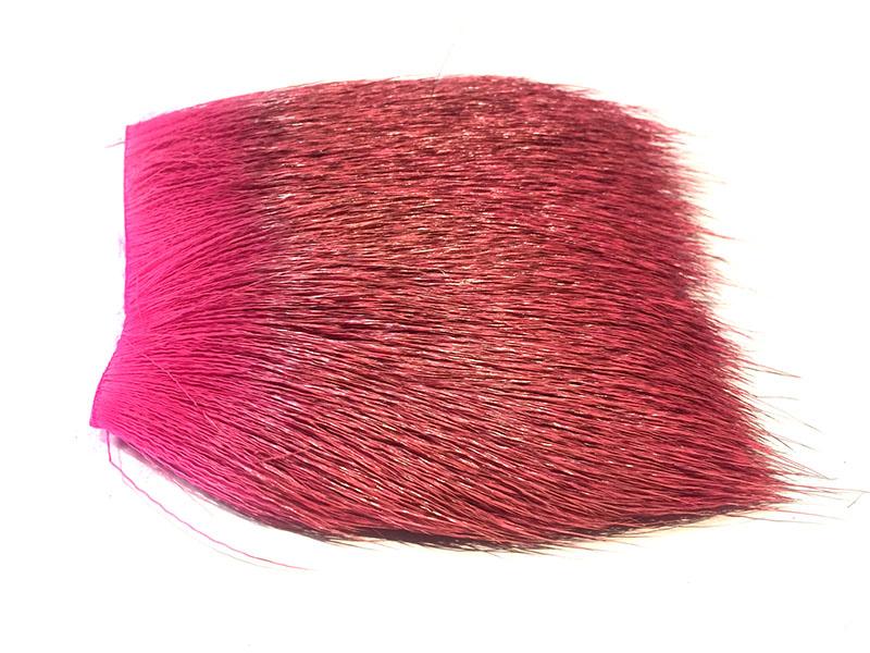 Deer Fl.Pink