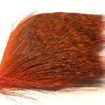 Deer Orange