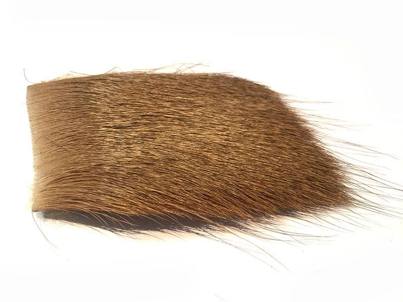 Deer Tan