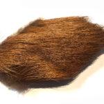 Elk Rump Brown
