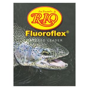 FluoroLeader
