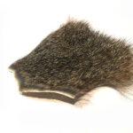 Squirrel Natural Fox