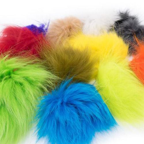arctic-fox-hair