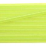 Chartreuse Tube