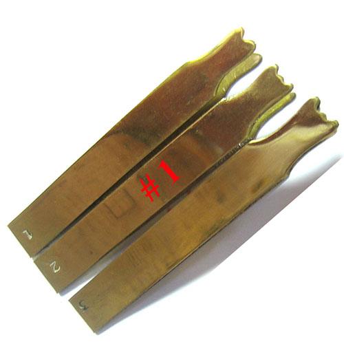 Wing burners-1