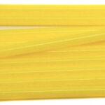 Yellow Tube
