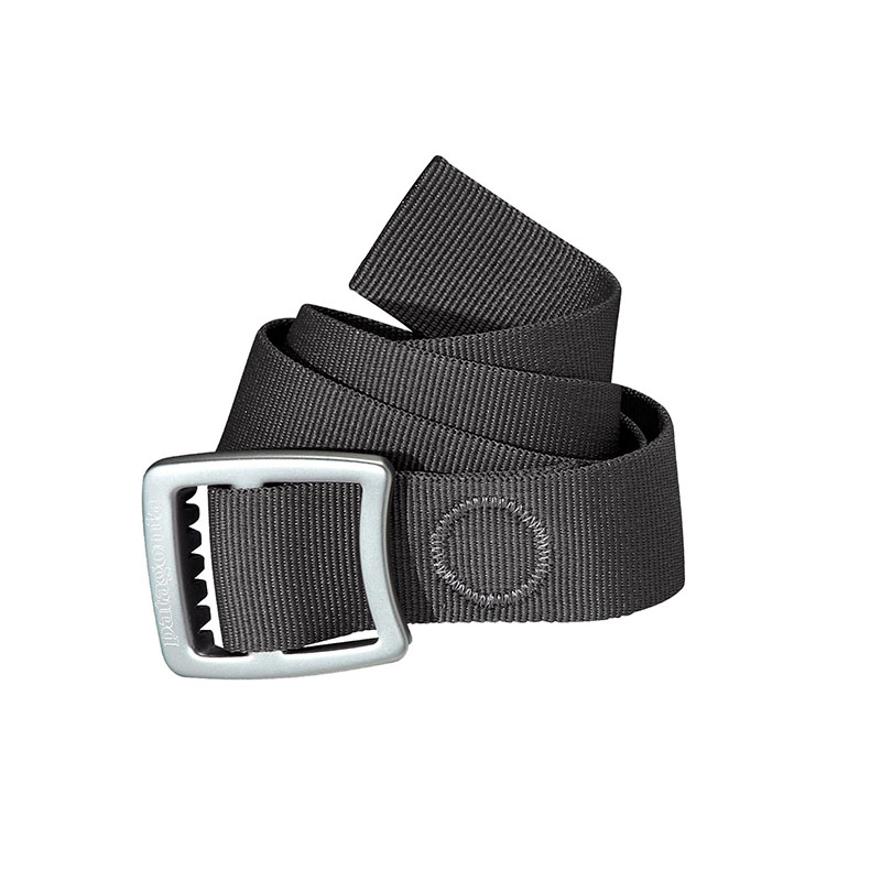 Patagonia Tech Belt 59193_FGE