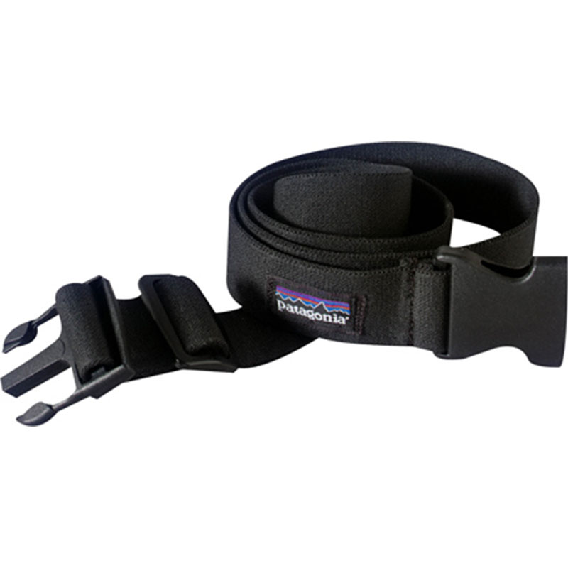 Patagonia stretch wading belt