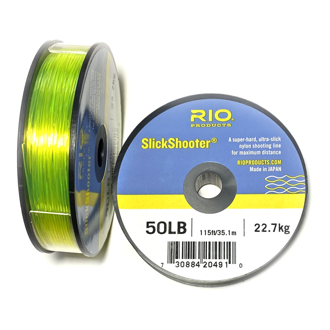 Rio Slick Shooter