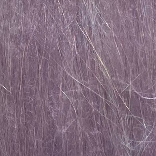 Angel Silk Light Purple