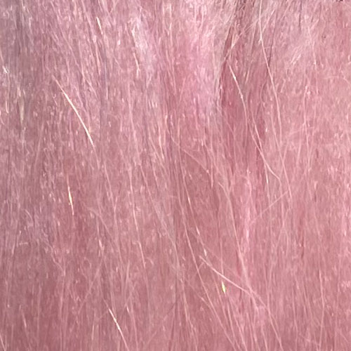 Angel Silk Pink