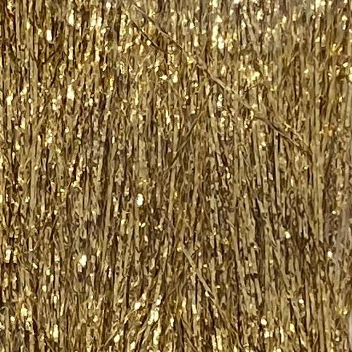 Flecta Flash Gold