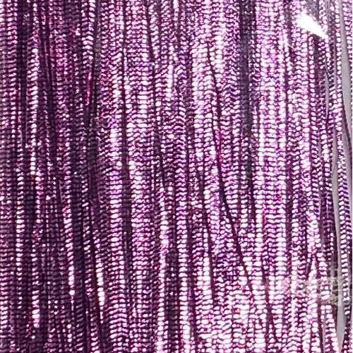 Gliss'N Glow Light Purple