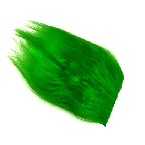 PF Green