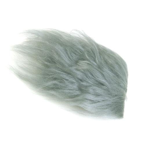PF Grey
