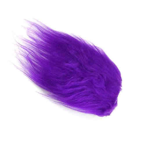 PF Purple